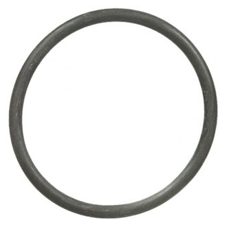 Fel-Pro® - Engine Coolant Outlet O-Ring
