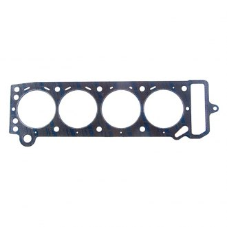 Fel-Pro® - Improved Design Cylinder Head Gasket