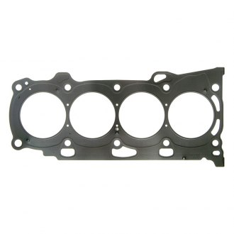 Fel-Pro® - LaserWeld Technology Improved Design Cylinder Head Gasket