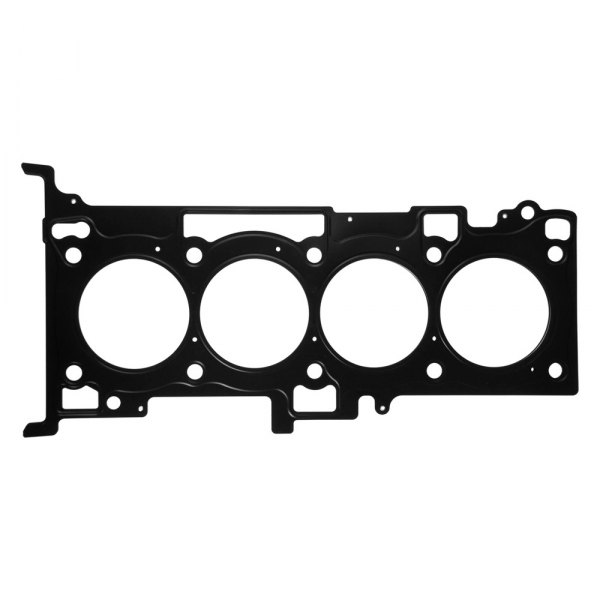 Cylinder Head Gasket 2 Per Engine 07v103147: Mitsubishi Lancer 2.0L 2008 Engine Cylinder