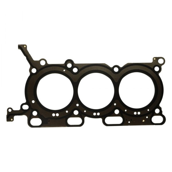 2012 Lincoln Mkt Head Gasket: Ford Taurus W Engine VIN Character 2010-2012