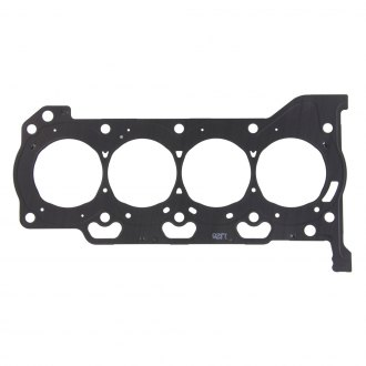 Fel-Pro® - PermaTorque MLS Improved Design Cylinder Head Gasket