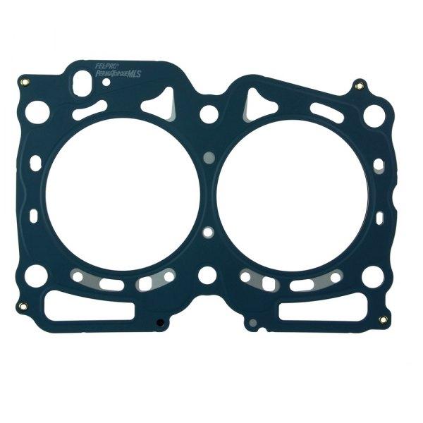 Fel Pro Subaru Legacy 2010 2011 Engine Cylinder Head Gasket