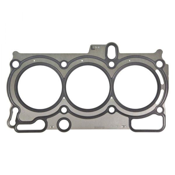 Fel Pro Subaru Legacy 2008 2009 Cylinder Head Gasket