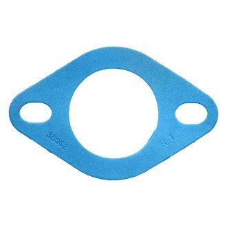 Fel-Pro® - Engine Coolant Thermostat Housing Gasket