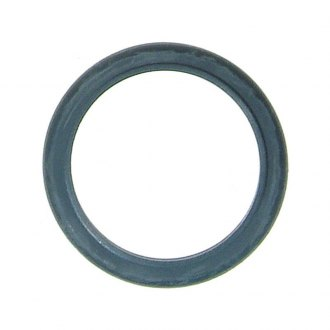 Fel-Pro® - Coolant Thermostat Housing Seal