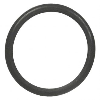 Fel-Pro® - Coolant Thermostat Housing Gasket