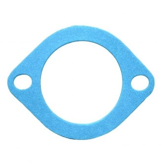 Fel-Pro® - Engine Coolant Outlet Gasket