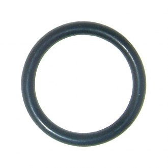 Fel-Pro® - Engine Coolant Thermostat Housing Seal