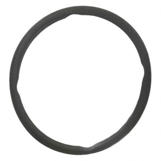 Fel-Pro® - Coolant Outlet O-Ring