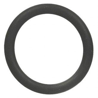 Fel-Pro® - Engine Water Pump Gasket