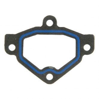Fel-Pro® - Engine Coolant Water Outlet Gasket
