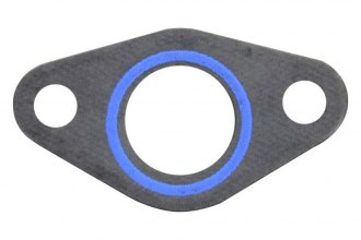 Fel-Pro® - Engine Coolant Thermostat Gasket