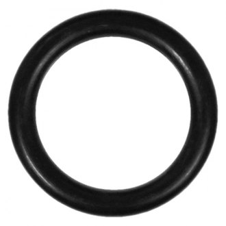 Fel-Pro® - Oil Filter Mounting O-Ring