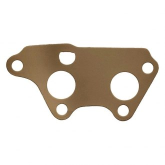 Fel-Pro® - Engine Coolant Water Pump Gasket