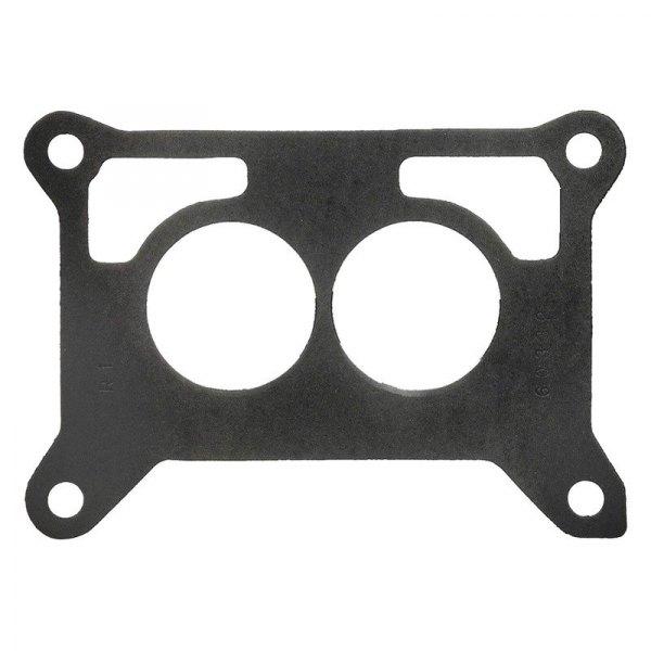 fel pro 60332 carburetor mounting gasket