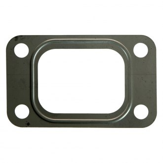 Fel-Pro® - Turbocharger Mounting Gasket Set