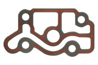 Fel-Pro® - Engine Oil Filter Gasket