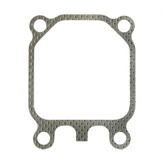 Fel-Pro® - Intake to Exhaust Gasket