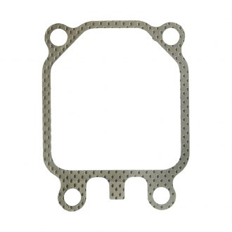 Fel-Pro - Engine Intake to Exhaust Gasket