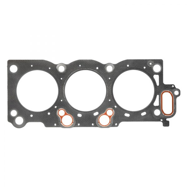 Toyota Tundra 2000 2004 Engine Cylinder Head Gasket: Head Gasket Repair: Head Gasket Repair 3.4l