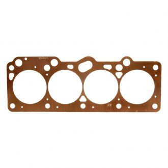 Fel-Pro® - Engine Cylinder Head Spacer Shim