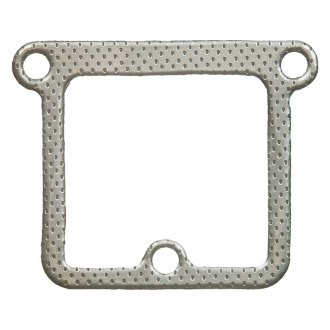 Fel-Pro® - Engine Intake to Exhaust Gasket