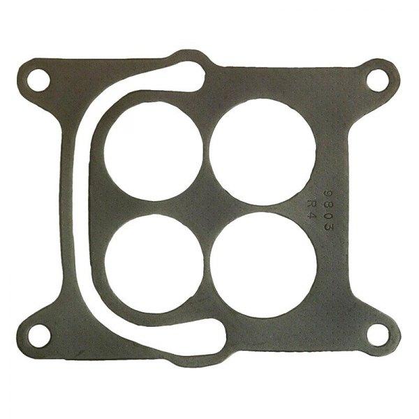 Carburetor Mounting Gasket Fel-Pro 9803