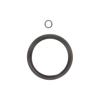 Fel-Pro® - Rear Crankshaft Seal Kit