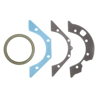 Fel-Pro® - Rear Main Seal