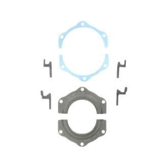 Fel-Pro® - Rear Engine Crankshaft Seal Kit