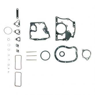 Mgb Duratec Conversion Kit