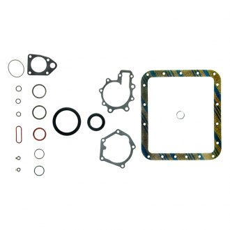 Fel-Pro® - Engine Conversion Gasket Set