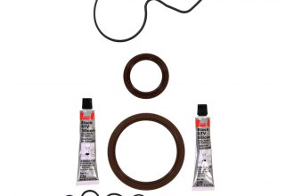 Fel-Pro® - Conversion Gasket Set