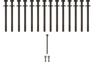 Fel-Pro® - Engine Cylinder Head Bolt Set