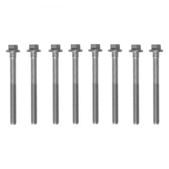 Fel-Pro® - Cylinder Head Bolt Set