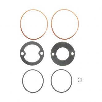Fel-Pro® - Oil Cooler Mounting Kit