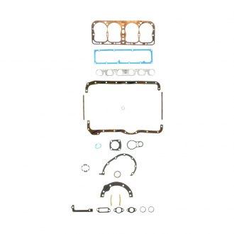 Ford Model A Engine Rebuild Kits – CARiD com