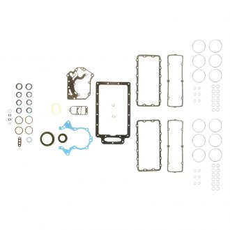 Fel-Pro® - Engine Full Gasket Set