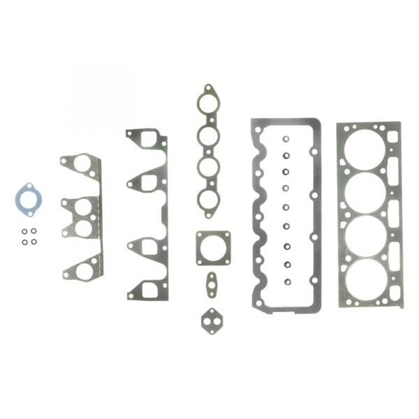 Ford Tempo Head Gasket
