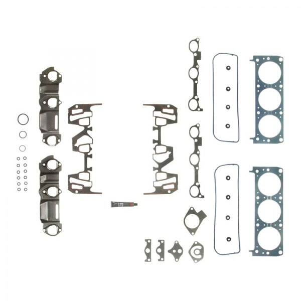 1993 Mercedes 300e Repair Manual as well Jeep Cherokee Intake Manifold Diagram also 1993 Mercedes 300e Repair Manual further Replace Head Gasket In A 1998 Chevrolet Monte Carlo further 528821181215032314. on 1995 jeep cherokee head gasket