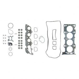 Fel-Pro® - Consolidated Design Cylinder Head Gasket Set