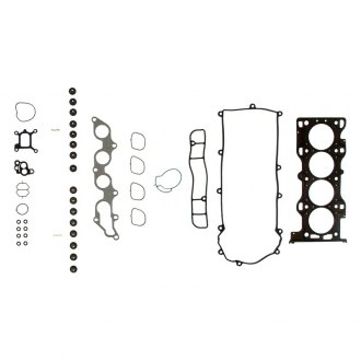 00 Ford Ranger Belt Diagram moreover Steering Wheel Pattern also Ic Engine Valve Timing Diagram further Engine Pulling Equipment in addition 2004 Ford Explorer 4 0 Timing Chain Diagram. on tech feature servicing ford s 3 0l engine