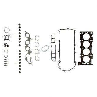 Ford Ranger 3 0 Valve Cover