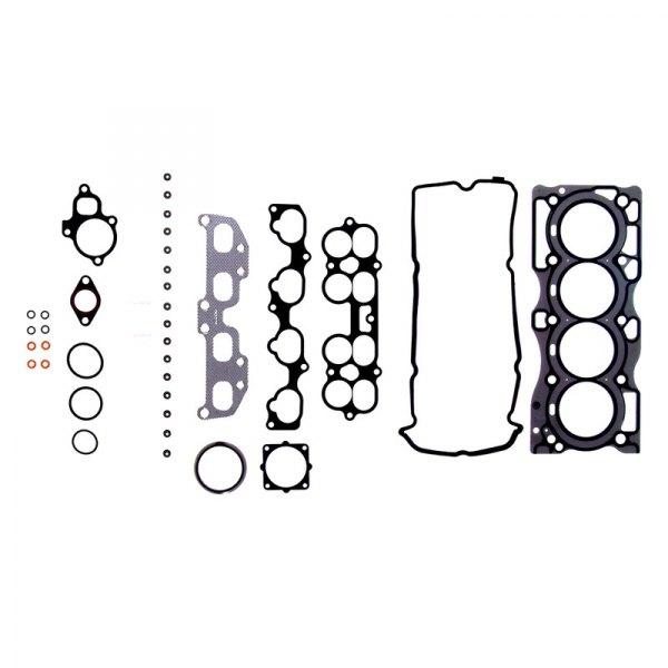 Engine Cylinder Head Gasket Set Fel-Pro HS 26261 PT