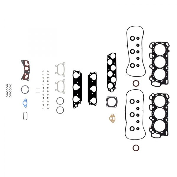 acura rl engine set up  acura  free engine image for user