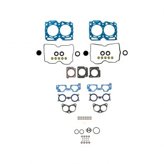 Fel-Pro® - Improved Design Cylinder Head Gasket Set
