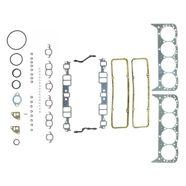 Fel-Pro Head Gasket Set HS7733PT3