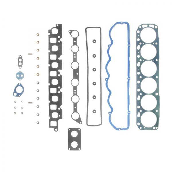 Engine Cylinder Head Gasket Set Fel-Pro HIS 8168 PT-7