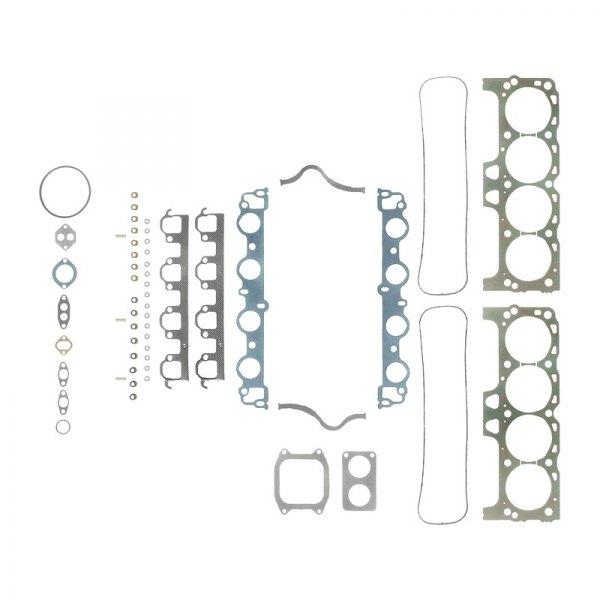 Fel-Pro HS9047PT Head Gasket Set